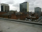 view from mag roof 2